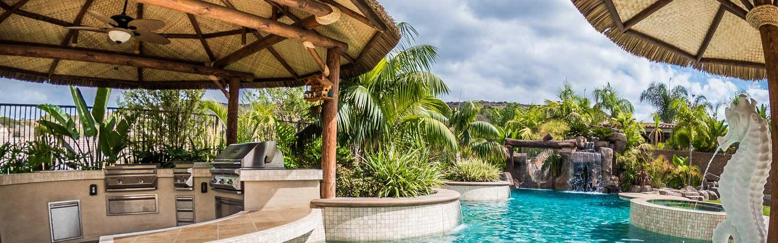 drc-pools-custom-cabanas-pools