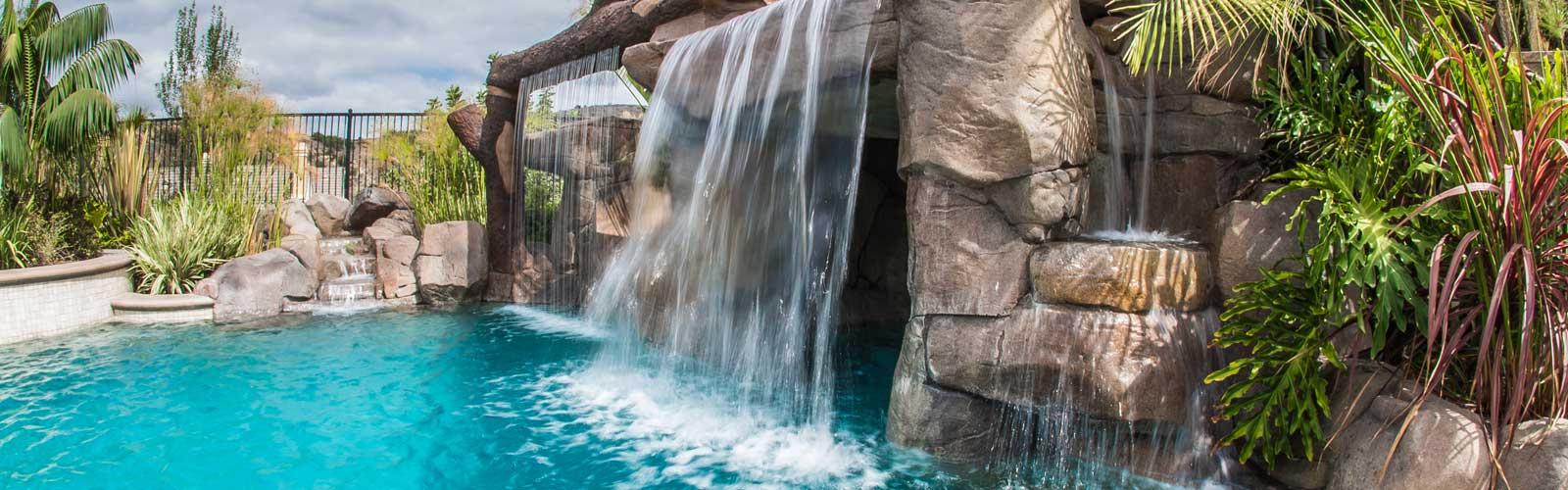 drc-pools-waterfall