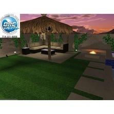 0a8140b80342ff6f_9697-w222-h222-b1-p0-home-design